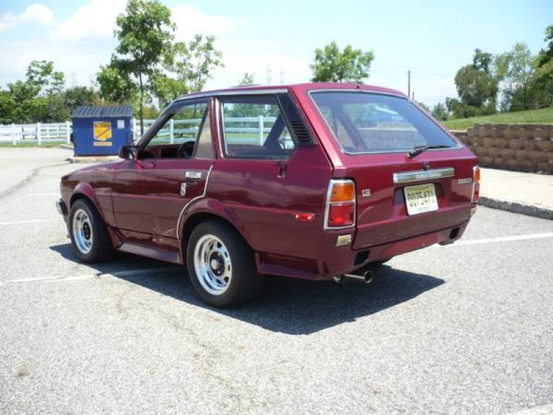 For $5,500, Get Shorty