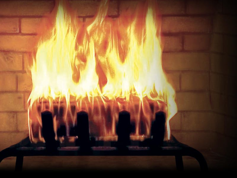 Eco friendly fireplace options for Eco friendly fireplace
