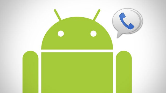 Google Voice for Android Adds Multi-Recipient Texting and Voicemail Pre-Fetching