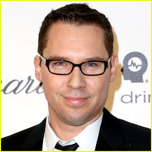 Shit is getting real for Bryan Singer.