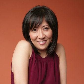 Hoda on Kathie Lee: 'Totally Insane'