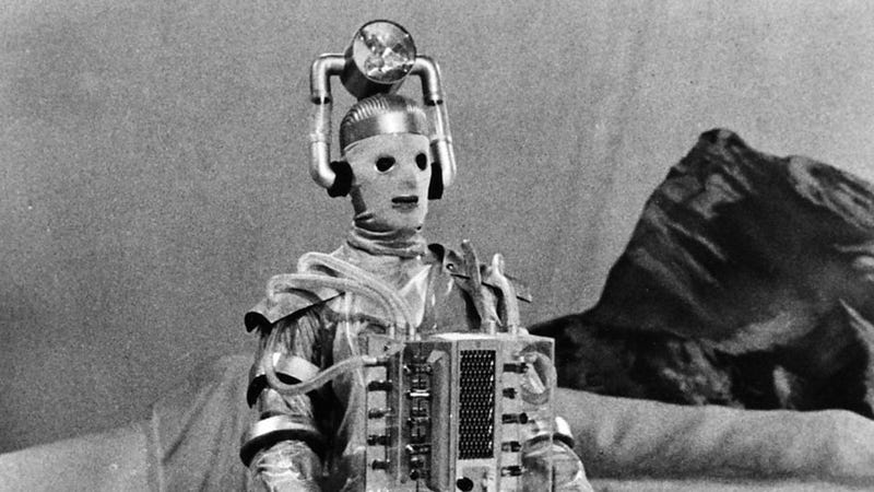 9 Scientific Breakthroughs That Killed Science Fiction Subgenres