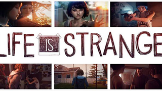 How Life is Strange Taught Me To Embrace Failure