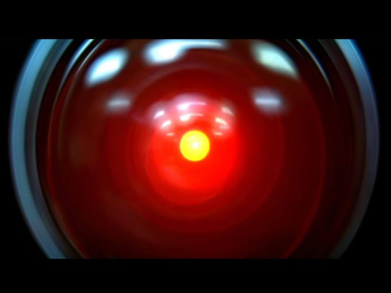 16 Classic Films that Got Future Tech Right