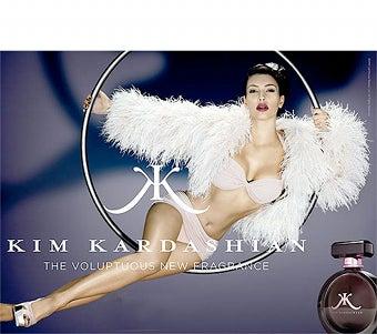 Can A Kardashian Be A Fashion Icon?