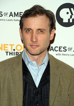 Dan Abrams Opens Special Restaurant Just for Awful People