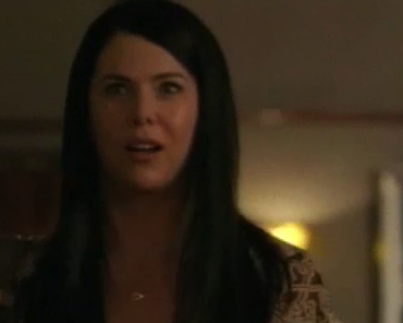 Last Night on Parenthood: Lots and Lots of Yelling