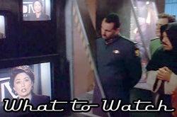 It's Crunch Time On Stargate Atlantis