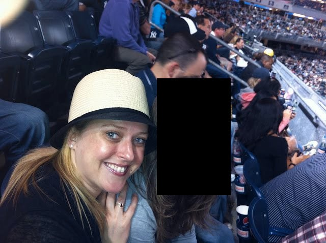 Everything You Need To Know About Brian Cashman's Mistress/Alleged Stalker (And Her Abortion Claim)