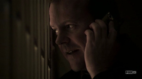 What Jack Bauer Needs in a Cellphone