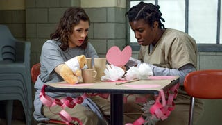 10 Wonderful Things to Expect on Season 2 of 'Orange Is the New Black'