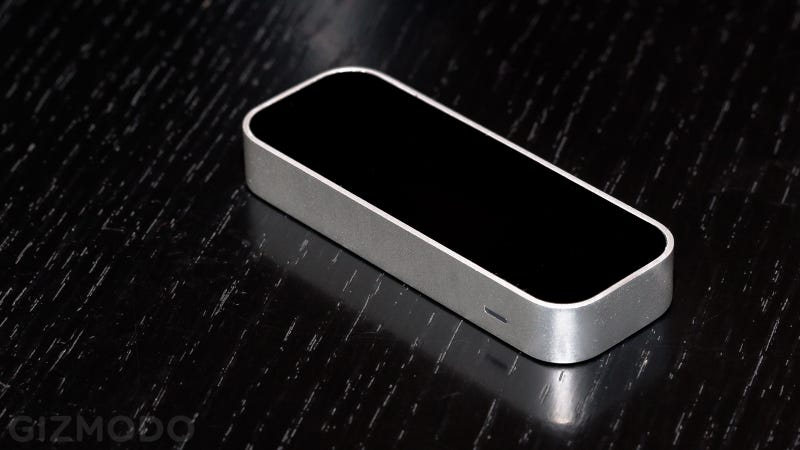 Leap Motion Controller Review: Waiting For the Future to Catch Up