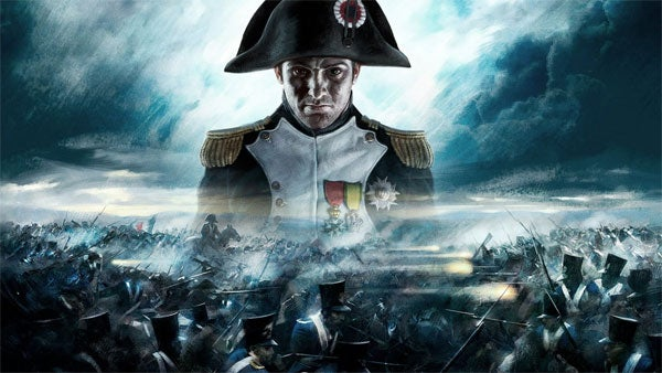 Napoleon: Total War Review: Ability Is Nothing Without Opportunity