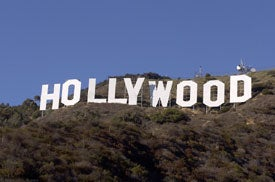Women In Hollywood Speak Out On Women In Hollywood