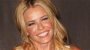 Serbia Not Too Happy With Chelsea Handler