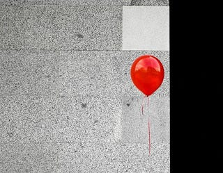 The World Is Running Out Of Helium, Balloons Will Eventually Cost $100