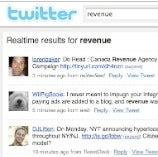 Twitter May Find News Profits That Eluded Publishers