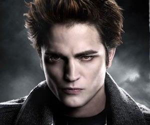 Vampires Part Of Gay Agenda, Claims Straight Man