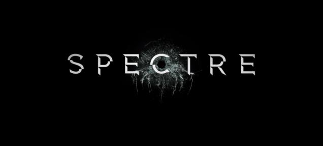 Las mejores películas de ciencia-ficción y fantasía que llegan en 2015