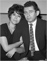 Was Norman Mailer A Lady-Hating Wife-Stabber Or Just Misunderstood?
