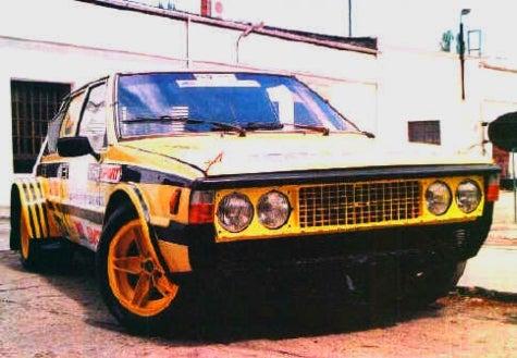 Polish Police Okay Limited Street Racing