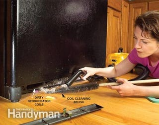 Nine of the Easiest DIY Repairs You Don't Need a Professional For