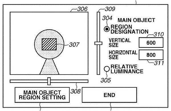 Canon's In-Camera HDR Patent Will Let You Take Pictures Like This
