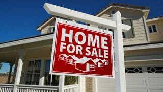 Find Out Why a Home Seller Is Moving to Craft the Perfect Offer