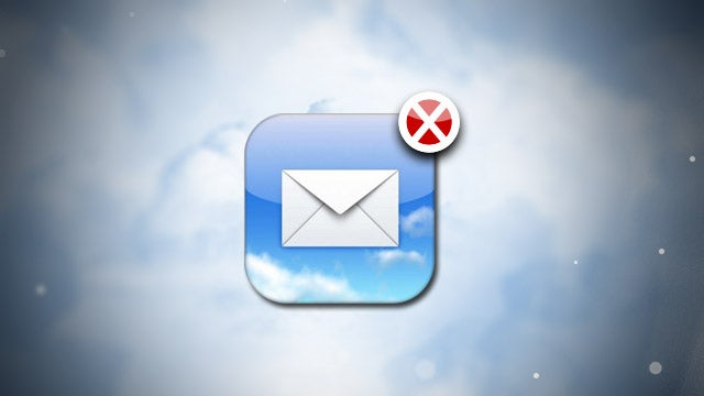 You Should Forget About Push Notifications for Your Email
