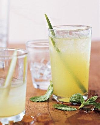 Vodka cocktail recipes?