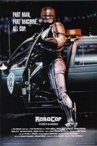Must See: Robocop