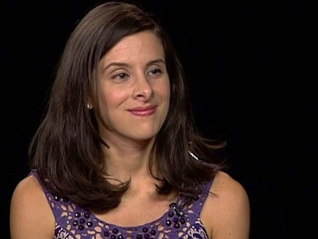 Top Wall Street Journal Reporter Jessica Lessin Going Solo