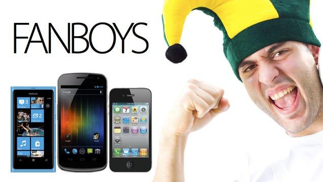 Fan Boy- Este vídeo tenta explicar o que acontece na mente deles 17hk1n7fy4ugmjpg