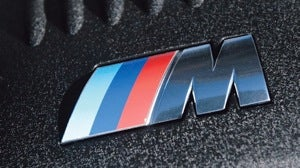 2014 BMW M3 to go triple-turbo, GM and Nissan go toot-toot, and Kia's new hotness