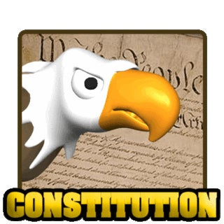 Dear Founders: Constitutional Advice with JohnnySqueasel III