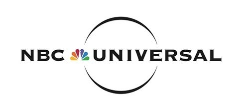 What Would a Comcast Purchase of NBC Universal Mean?