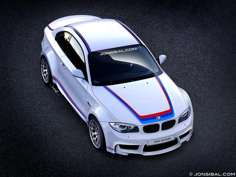 Best BMW Ever!