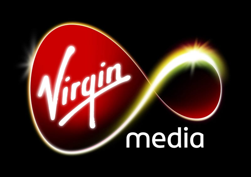 Virgin Admits They're Not the Best For Online Gaming, Gets Censured