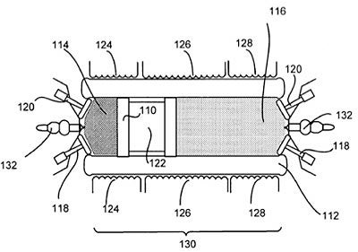 Gates, Myhrvold To Patent Crazy Electromagnetic Combustion Engine