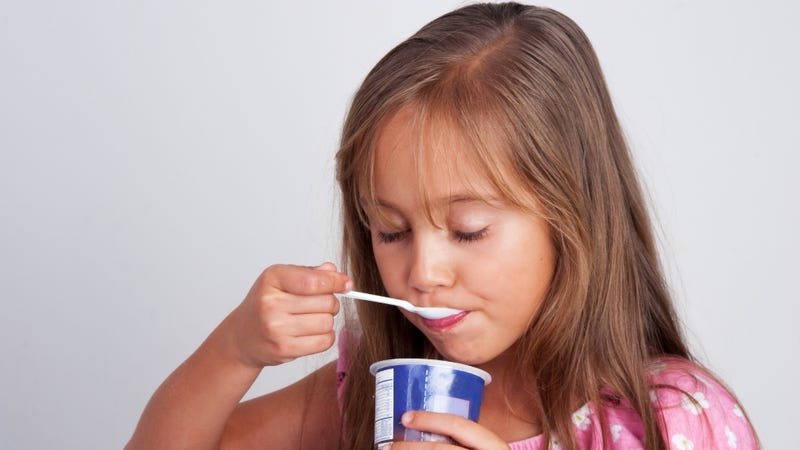 Poor U.S. Kids Aren't as Obese Anymore