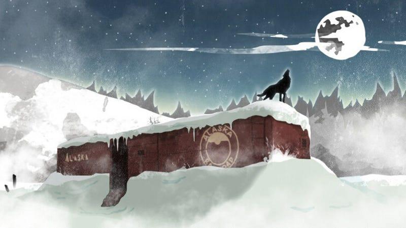 Big-Name Developers Team Up For Episodic Survival Game