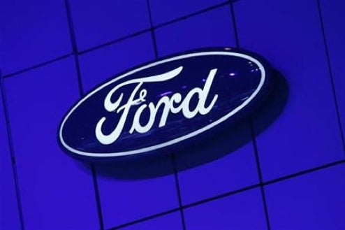 Ford Share Price Down 10%, Could Double Soon! Wait, What?