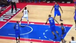 Brandon Jennings, Man, What Are You Doing?