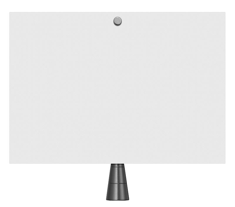 Samsung MBP200 Pico Projector Has a Mini Screen Stand