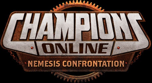 Confront Your Nemesis In Champions Online