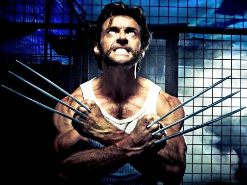 Has Piracy Made You More or Less Interested In The Wolverine Movie?