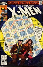 Must Read: X-Men: Days of Future Past