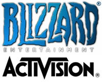 Activision Blizzard - World's Most Valuable Video Game Company