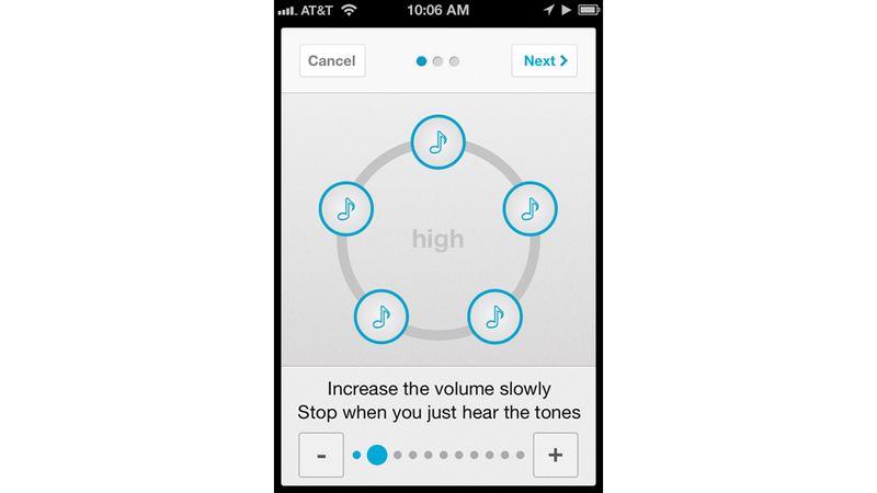 It's All Music to Your Ears With the SoundFocus App