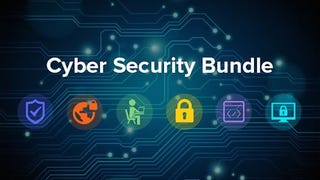 Protect Yourself Online – Get 88% Off The Cyber Security Bundle